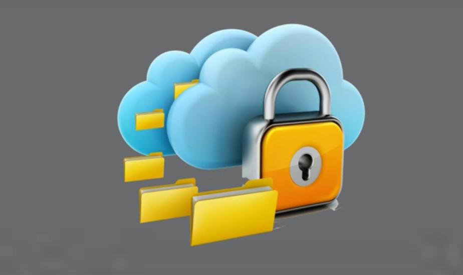 le pack IkeepinCloud pour sécuriser, synchroniser et protéger vos données !