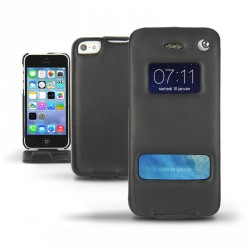 Una funda iPhone 5