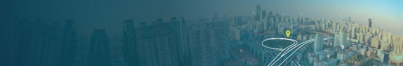 SCM planning Acteos : une solution logistique modulaire complète