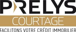 tout pour le calcul des mensualités de prêt immobilier est à disposition sur le site de Prélys