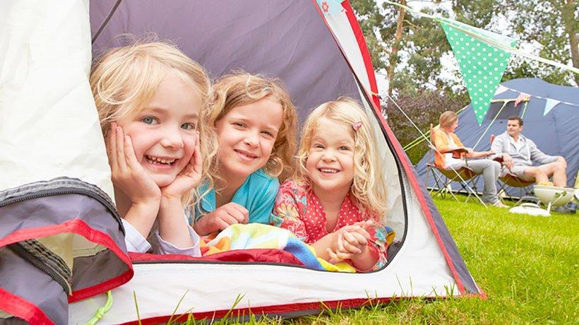 Camping 5* Elne