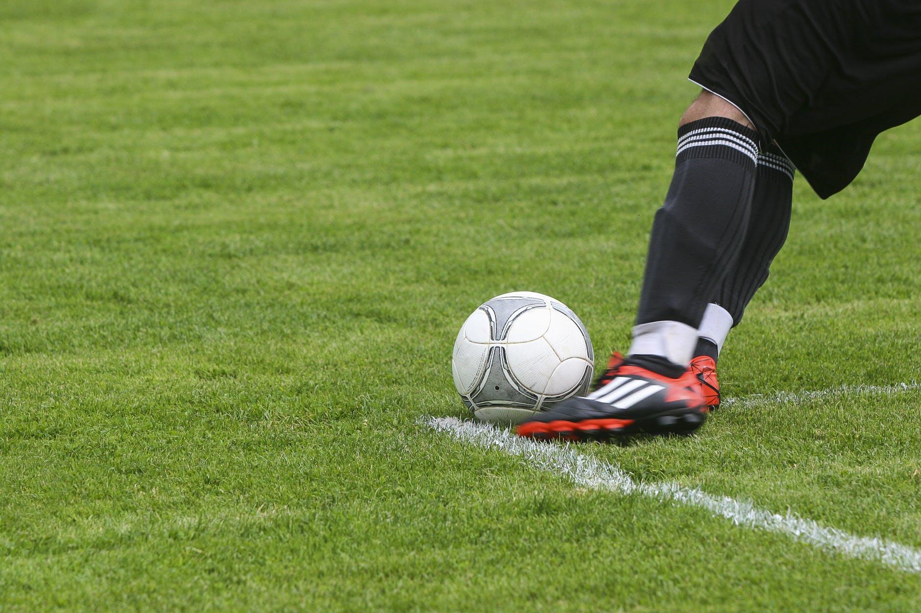 En vigueur depuis 56 an L'UEFA a décidé de supprimer l'avantage lié aux buts à l'extérieur,