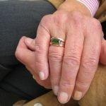 Qu'est-ce qui influe sur le prix d'une résidence de retraite